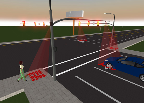 3D-intersection-02