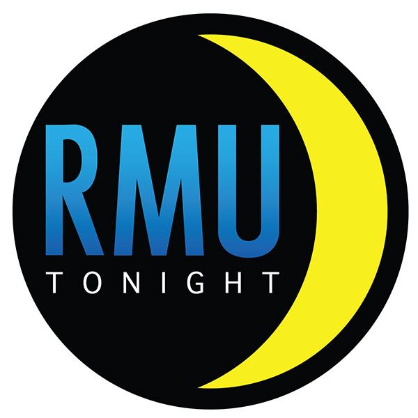 RMU-Tonight-Final_Logo