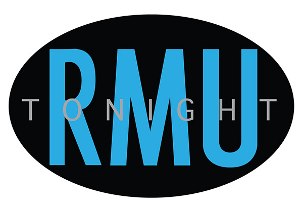 RMU-Tonight-Original